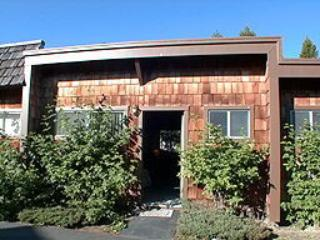 Exterior - 439 Ala Wai, 161 - South Lake Tahoe - rentals