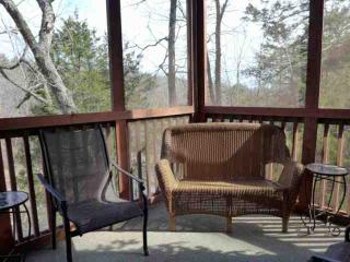 Cabin * Grand Mountain - Branson vacation rentals