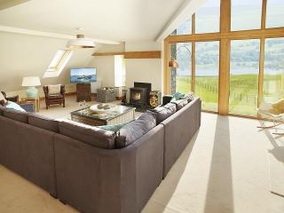 New Lodge - Watermillock vacation rentals