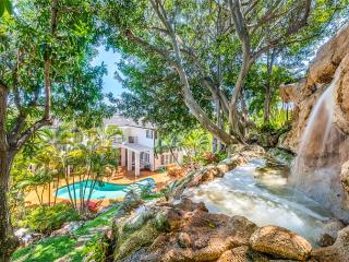 Paradise Rental in Diamond Head Kahala - Kahala vacation rentals