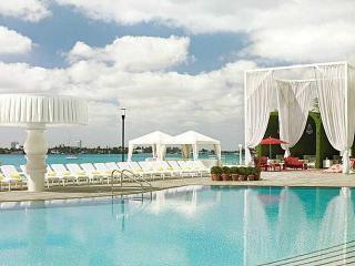 MONDRIAN South Beach # 1120 - Miami Beach vacation rentals