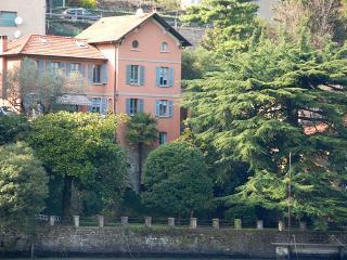 Convenient 4 bedroom Villa in Lake Como - Lake Como vacation rentals