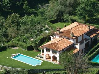 6 bedroom Villa with Internet Access in Lake Como - Lake Como vacation rentals