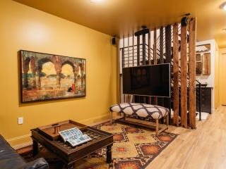 One Fine Stay - Vanderbilt Terrace apartment - Newark vacation rentals