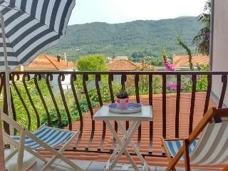 Stari Grad holiday,Blue apartment - Stari Grad vacation rentals
