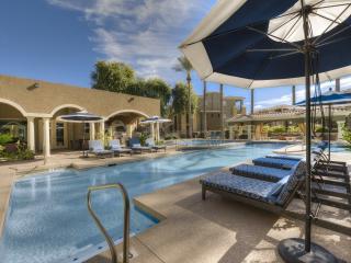 Luxury 1 Bedroom Condo on TPC Scottsdale - Scottsdale vacation rentals