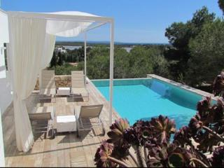 Wonderful 4 bedroom Ses Salines House with Private Outdoor Pool - Ses Salines vacation rentals