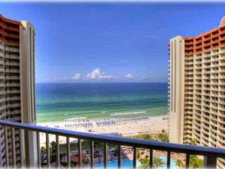 1518 Shores of Panama - Panama City Beach vacation rentals