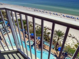 C-809 Boardwalk Beach Resort - Panama City Beach vacation rentals