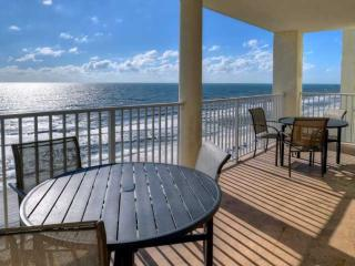 903 Long Beach Resort Tower III - Panama City Beach vacation rentals