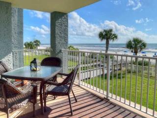 104 Long Beach Resort Tower IV - Panama City Beach vacation rentals