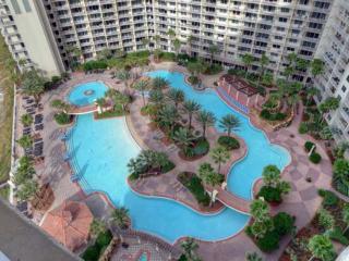 1629 Shores of Panama - Panama City Beach vacation rentals