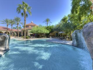 Luxury 2 Bedroom Condo in North Scottsdale - Scottsdale vacation rentals