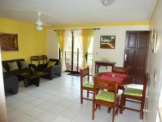 One Bedroom Condo fully reconditioned> 3rd fl - Sosua vacation rentals