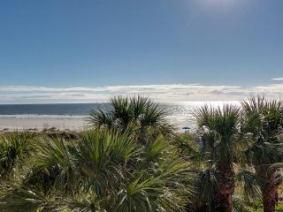 Wonderful Palmetto Dunes Condo rental with Internet Access - Palmetto Dunes vacation rentals