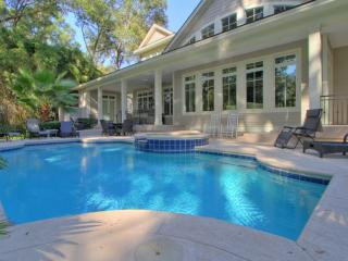 Convenient Palmetto Dunes House rental with Internet Access - Palmetto Dunes vacation rentals