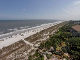 410 Captain's Walk - Hilton Head vacation rentals