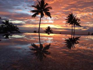 One-of-a-kind Maui Getaway - Wailea vacation rentals
