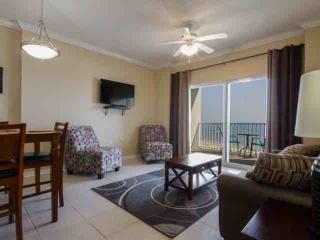 Tidewater 807 - Orange Beach vacation rentals