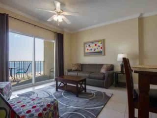 Tidewater 807 - Orange Beach vacation rentals