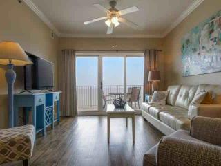 Seawind 905 - Gulf Shores vacation rentals