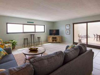 Gulf Tower 14E - Gulf Shores vacation rentals