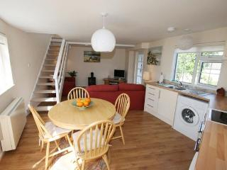 Lovely 1 bedroom Veryan in Roseland Cottage with Internet Access - Veryan in Roseland vacation rentals