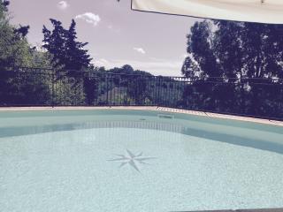 Bed &. Breckfast Barone di Brancato - Sessa Aurunca vacation rentals