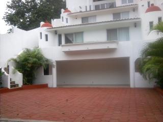 La Vivienda - lovely apartment in Villa - Huatulco vacation rentals
