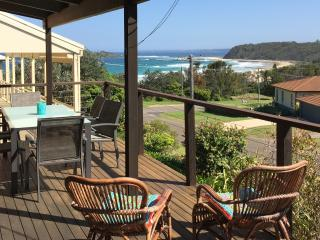 Perfect 3 bedroom House in Manyana with Internet Access - Manyana vacation rentals