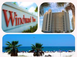 WIndward Pointe 202/Orange Beach/ Apr/May Special - Orange Beach vacation rentals