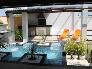 Best place near OlympicPark Nature Beaches Peacef! - Rio de Janeiro vacation rentals