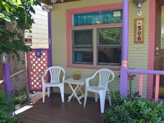 2 bedroom House with Deck in Bisbee - Bisbee vacation rentals