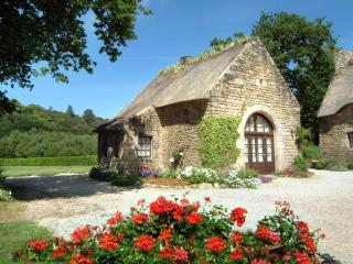 Le Fournil - Morbihan vacation rentals