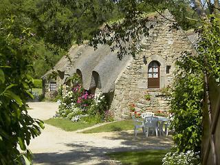 Le Pressoir - Morbihan vacation rentals