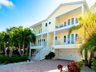 Casa Playa West ~ RA56987 - Bradenton Beach vacation rentals