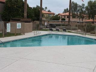The Best Apartment in Mesa - Mesa vacation rentals