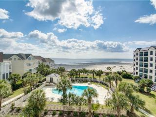 Summer House 409 - Isle of Palms vacation rentals