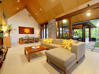 Paradise at Niramaya - Villa 14 - Port Douglas vacation rentals