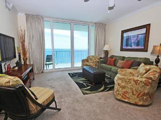 San Carlos 1106 - Gulf Shores vacation rentals