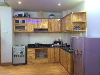 New brand apartment located in the center - Nha Trang vacation rentals