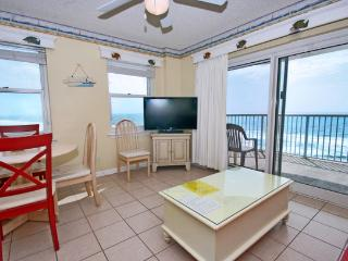 Tradewinds 901 - Orange Beach vacation rentals