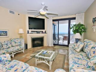 Broadmoor 304 - Orange Beach vacation rentals