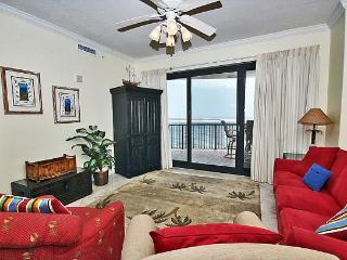 Grand Pointe 506 - Orange Beach vacation rentals