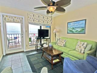 Island Shores 358 - Gulf Shores vacation rentals