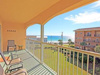 Ciboney 4007-AVAIL8/21-8/28 $1361-RealJOY Fun Pass*FREETripIns4NEWFallBkgs*GulfView! 3BR - Miramar Beach vacation rentals