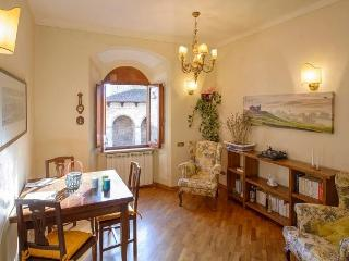 1 bedroom House with Internet Access in San Gimignano - San Gimignano vacation rentals