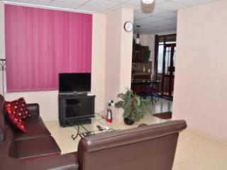 HOTEL IN NUWARA ELIYA, SRI LANKA - Nuwara Eliya vacation rentals