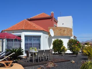 4 bedroom Villa with Dishwasher in La Palma - La Palma vacation rentals