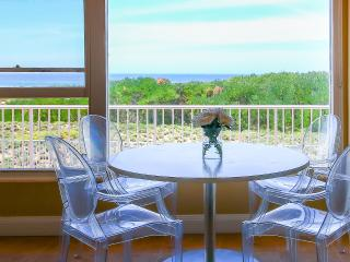 AVOCA SHORES - The Scout Group - Avoca Beach vacation rentals